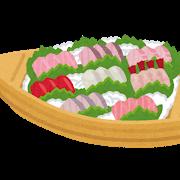 佐渡ヤバい。1泊2食7800円でこの料理