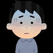 【悲報】御社、倒産