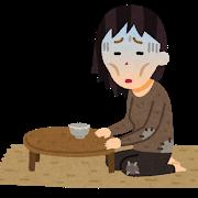 【画像】女子保育士、薄給すぎて泣く