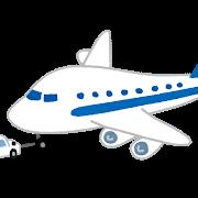 彡(゚)(゚)「飛行機乗ったらクソガキが操縦室入っていったわ…」