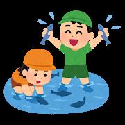 【ユニセフ調査】日本の子ども、精神的な幸福度が最低レベル 38か国中37位  [ばーど★]