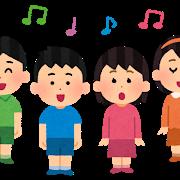 フィンランド「世界最後レベルの子育て支援します!幸福度世界一です!」→日本以上の少子化へ