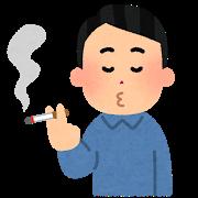 酒、たばこ、ギャンブルをやらない聖人っている?