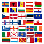 ベルギー「永世中立国宣言だ!」ドイツ「よし!ベルギーから侵攻するぞ]