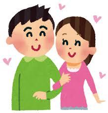 国「男性の結婚のピークは27歳、結婚適齢期は28.5歳。男どもはもっと焦ろ」