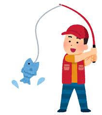 ルアー釣りはじめたけど今まで1匹も釣ったこと無いんだがどうすれば釣れるの?