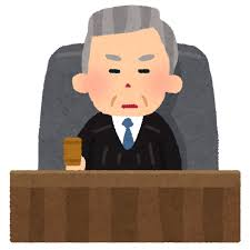 【悲報】工藤会トップ、死刑判決に「あんた、生涯、この事後悔するよ」 裁判長に向かって強い口調で発言