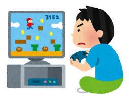 中国「塾や家庭教師禁止!ゲームは週3時間まで!ネット投げ銭禁止!英語教育禁止!」