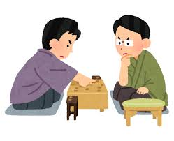 【悲報】将棋ユーチューバーさん、動画に低評価が20個ついたことに驚き警察に相談してしまう
