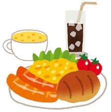 戸田市「コロナ感染対策として給食をコッペパンと牛乳だけにします」