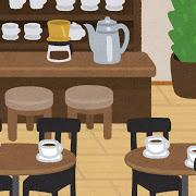 【悲報】ブラックコーヒーを飲む理由、見栄かカフェイン中毒しかない