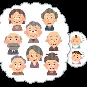 日本の生涯未婚率wwwwwww