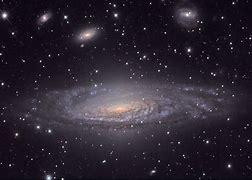 宇宙がここにこうしてあるって冷静に考えたら訳わからなすぎるよな