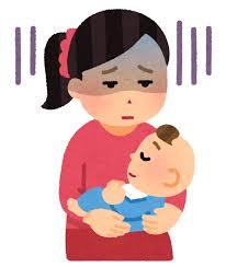 【悲報】日本の出生数、シャレにならなくなる