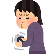 【悲報】菅次期首相「消費税は引き上げざるを得ない」