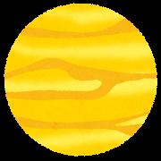 金星(地球とほぼ同じ構造と位置、気温500度、濃硫酸の雨、常に暴風)←なぜ移住しないのか