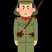 デヴィ夫人「日本の若者は恵まれすぎてて戦おうという気持ちがない。日本も徴兵で1年ぐらい行かせて愛国心と秩序を身につけてほしい」