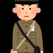 【急募】硫黄島の戦いで確実に生き残る方法