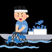 【悲報】インドネシアさん、中国の違法漁船58隻を海に沈める