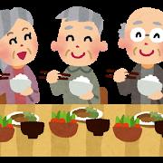 日本「助けて!高齢化が止まらないの!!」←これ結局どうするのが正解なんや