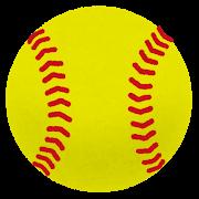 三大真の運動音痴の体育トラウマ 「ソフトボール投げでめっちゃ前進守備される」