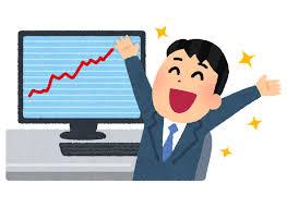 一流経済誌「こんなに頑張っているのに、なんで日本だけGDPが回復しないの!?」 一人負け鮮明に