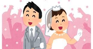 【産めよ増やせよ】日本政府、少子化対策としてブライダル業界支援へ 「他人の結婚式で結婚・出産願望が高まる人が多い」 ★5  [ボラえもん★]