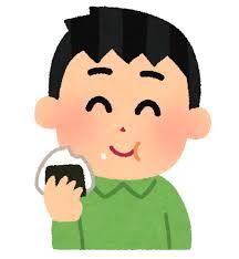 ホリエモン「ランチ代をケチるな!5,000円のうな丼を喰え!」