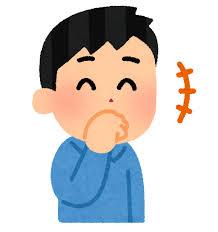 日本人特有の「政治に関心ある奴はヤバい」精神www