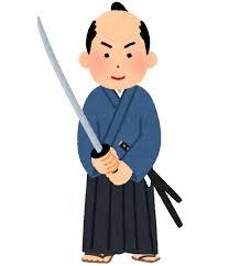 もし文明開化したアジアの国が日本じゃなくて中国だったら第二次世界大戦で勝ってた