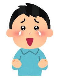 【速報】銀魂強さ格付けランキング最新版www