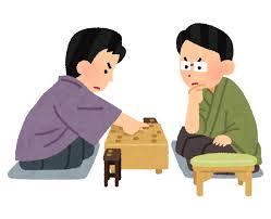 【悲報】藤井三冠、1000円の昼食を食べてしまう…