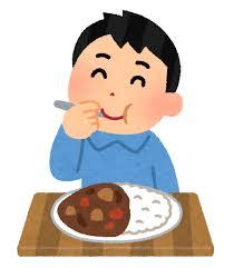 かっぱ寿司、半額祭を謝罪!「こんなに客が来るとは思わなかった。」  [501314942]