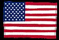 「アメリカ合衆国」とかいう歴史がたった「250年」しか無いのに全てにおいて世界最強の国になった理由