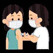 【悲報】ワクチン接種者と未接種者で行動制限が大きく変わる模様wwwwwwwwwwwwwwwwwwwwwwwwww